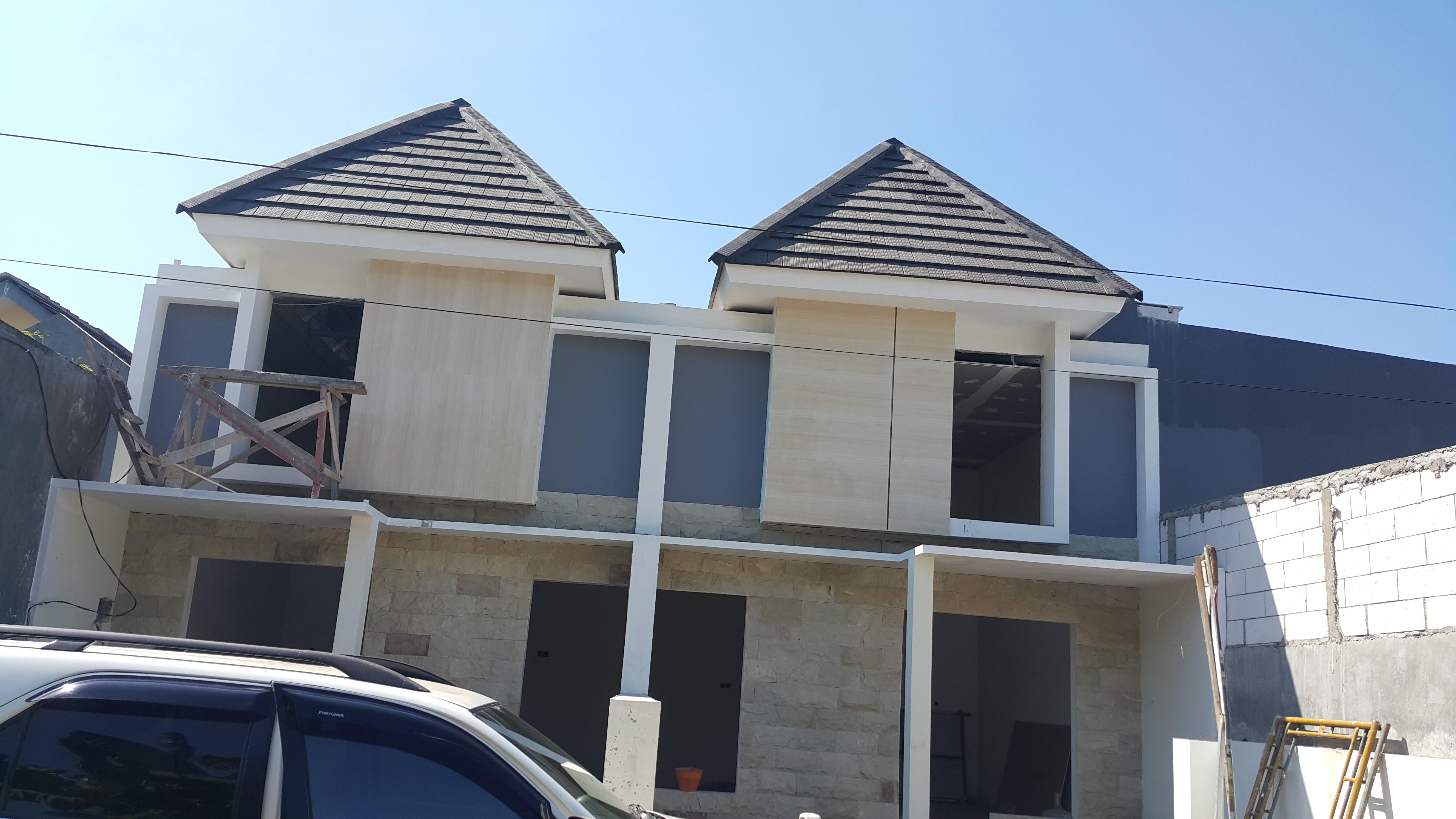 Rumah Terbaik dan berkualitas Surabaya-Sidoarjo