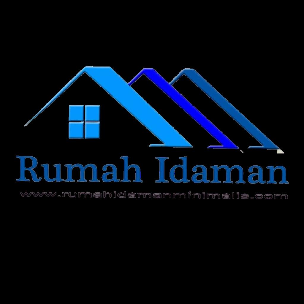 Jual Rumah Minimalis Surabaya