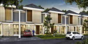 Rumah Murah Surabaya Sidoarjo