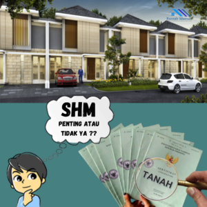 Jual Rumah Murah Surabaya Timur Siap Huni 1 Lantai
