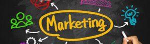 5 Jurus Marketing Untuk Pemula