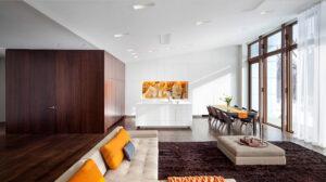 Pentingnya Ventilasi Udara Dalam Rumah Minimalis Idaman
