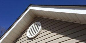 Ventilasi Udara di Rumah